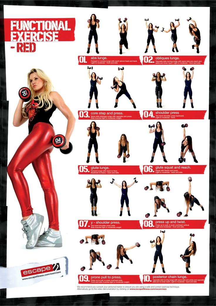 9f67243a8501b734100abfe6e2c604af--dumbbell-exercises-for-women-home-gym-exercises.jpg