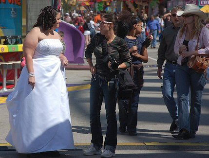 fat-bride-pictures1.jpg